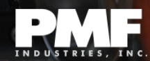 PMF Industries, Inc. Logo